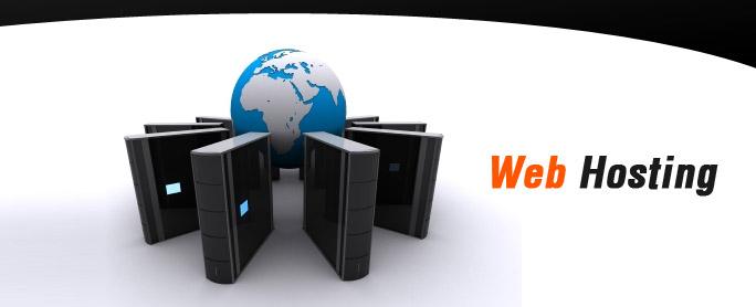 banner-web-hosting - Artweb Egypt for Web Hosting